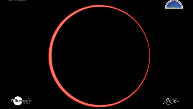eclipse-la-reunion-1_5661013